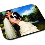 Katalog Bilder CD 2007-2008