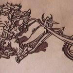 leder-tatoo4