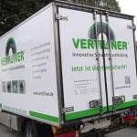vertiliner_sprinter2
